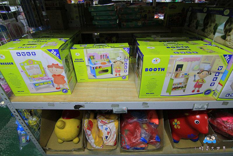 玩具特賣1 149