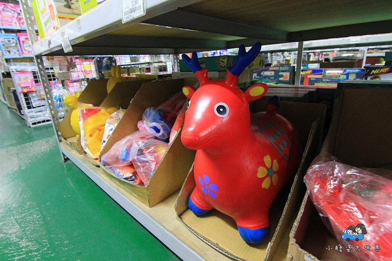 玩具特賣1 151