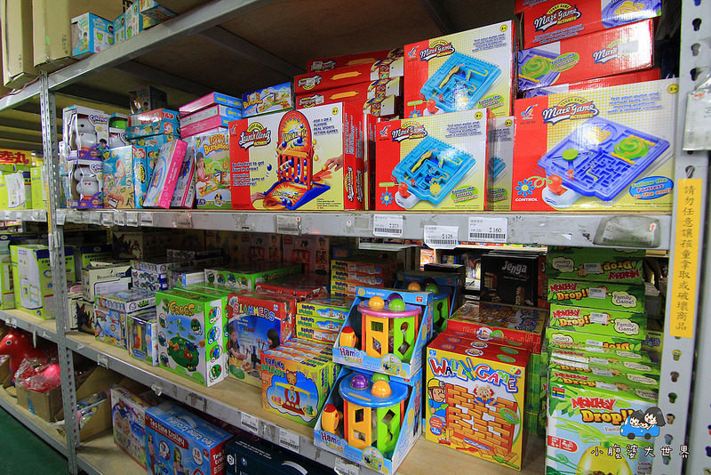 玩具特賣1 152