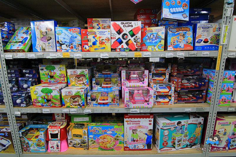 玩具特賣1 154