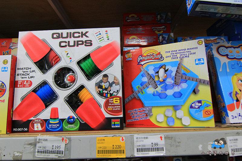 玩具特賣1 155