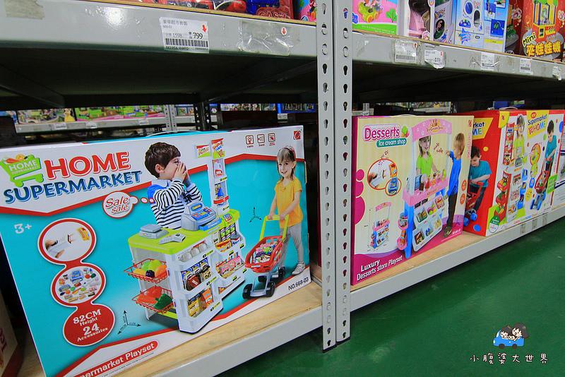 玩具特賣1 159