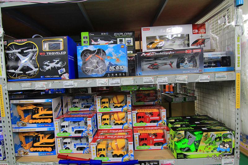 玩具特賣1 161