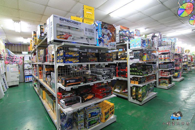 玩具特賣1 163