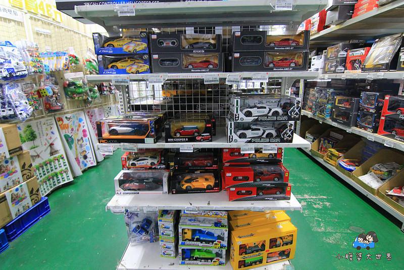 玩具特賣1 164