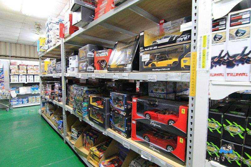 玩具特賣1 167