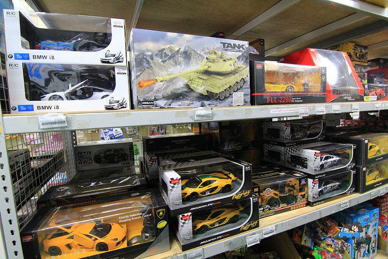 玩具特賣1 171