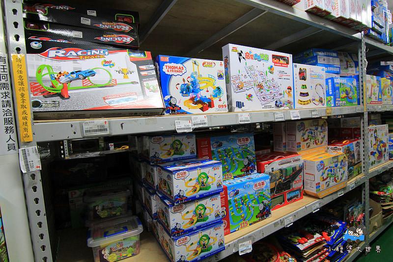 玩具特賣1 180