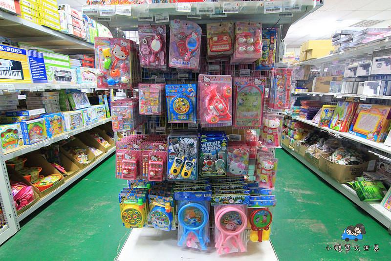 玩具特賣1 184