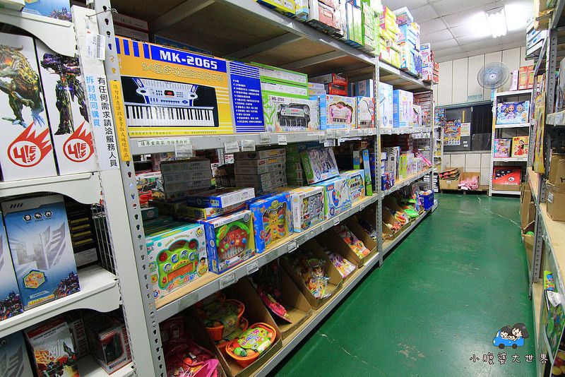 玩具特賣1 185