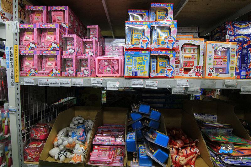 玩具特賣2 013