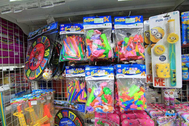 玩具特賣2 049