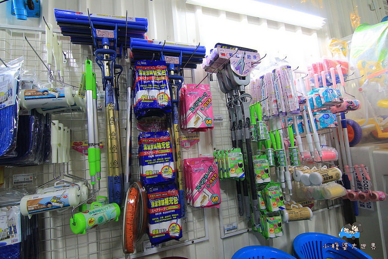 玩具特賣3 008