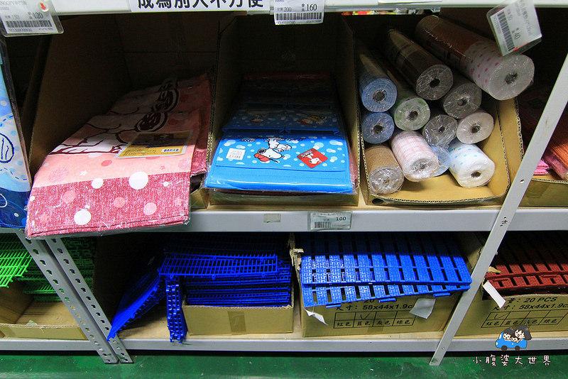 玩具特賣3 016