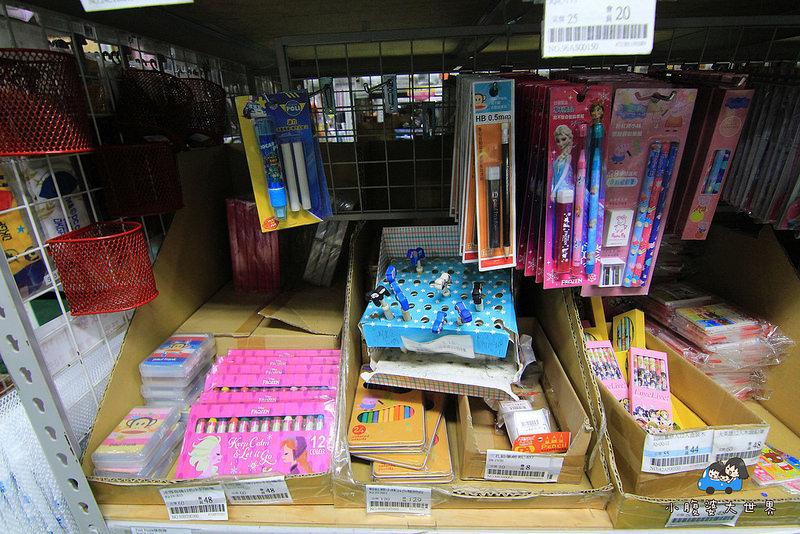 玩具特賣3 029