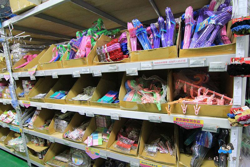 玩具特賣3 032
