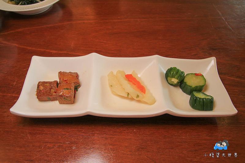 金門牛肉麵 2 047