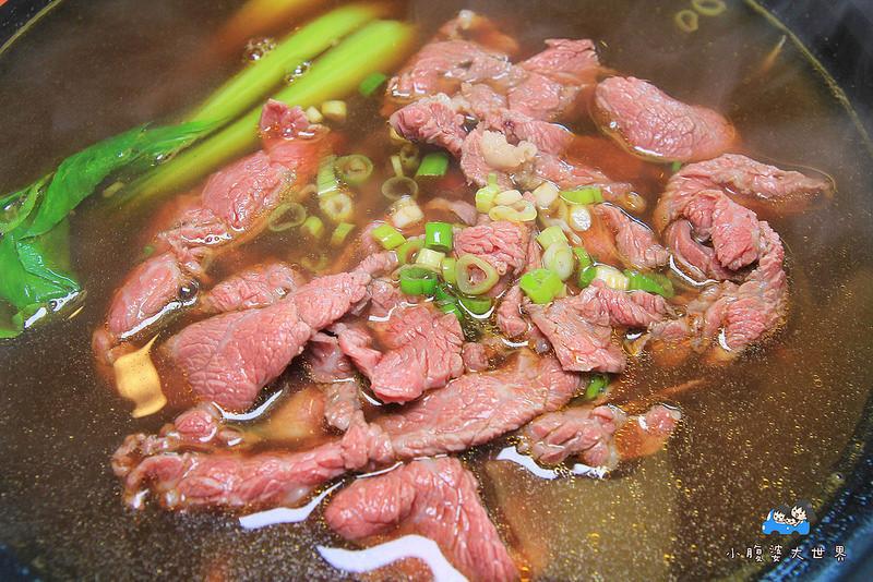 金門牛肉麵 2 089