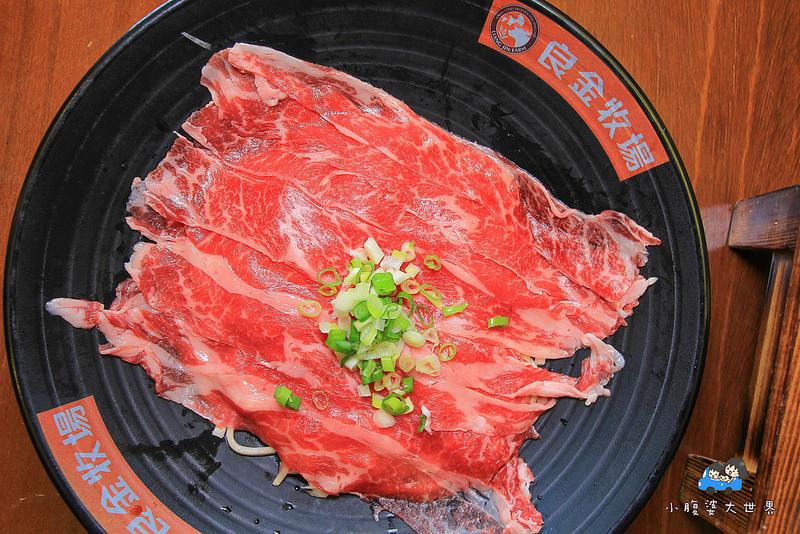 金門牛肉麵 2 108