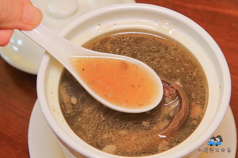 金門牛肉麵 2 105