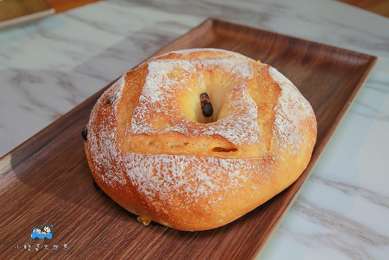 士林麵包 070