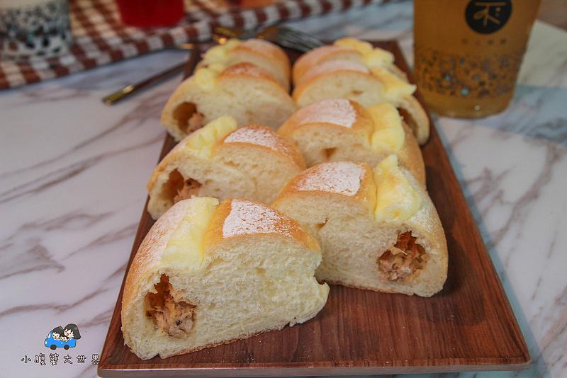 士林麵包 099