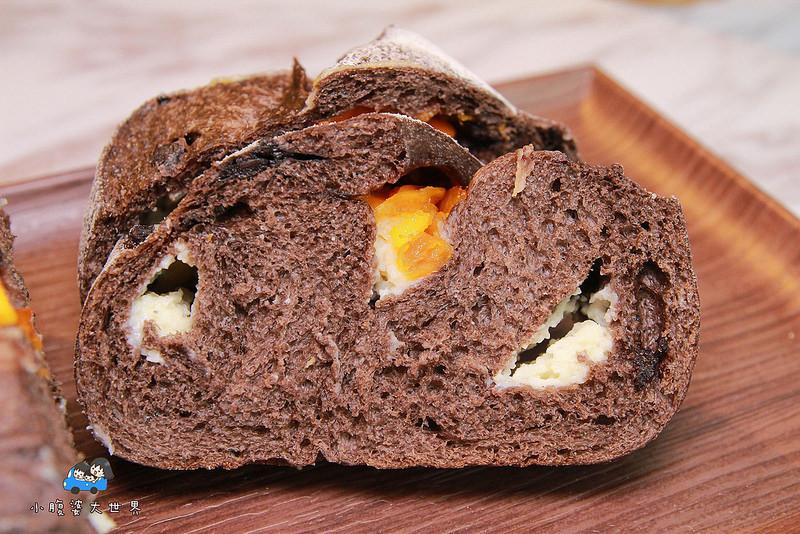 士林麵包 117