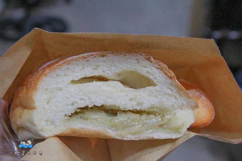 士林麵包 132