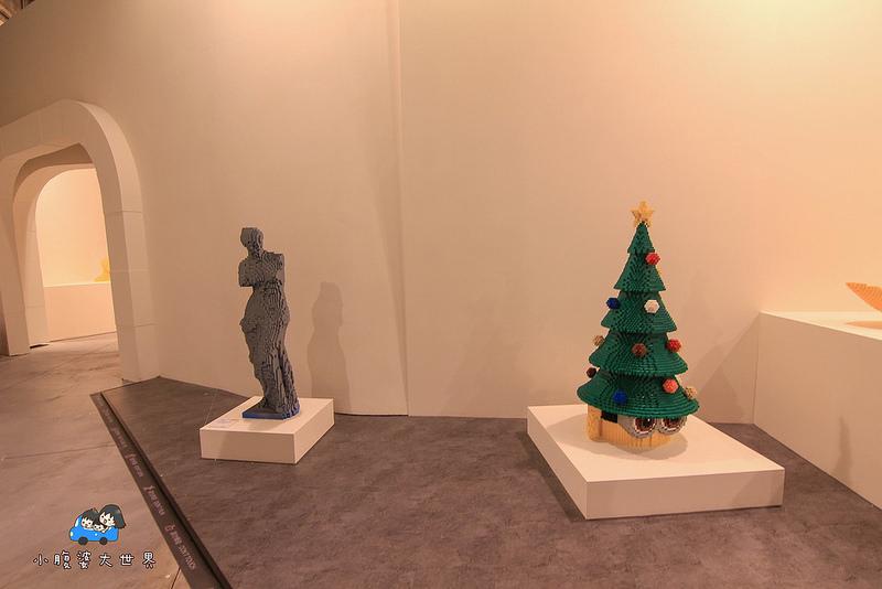 台中親子展 035