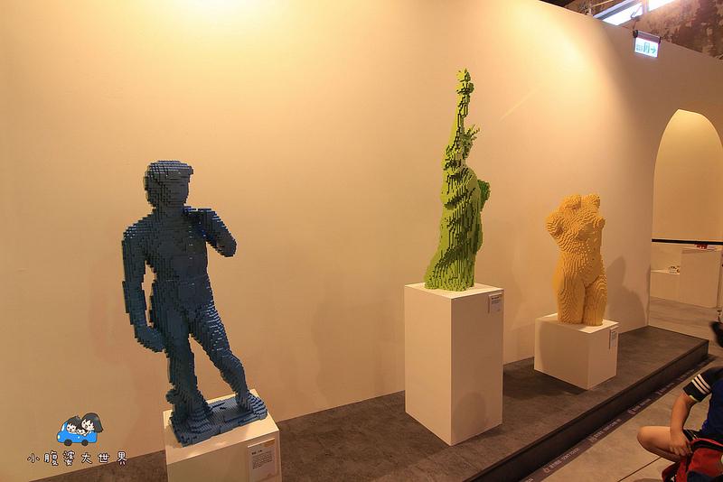 台中親子展 137