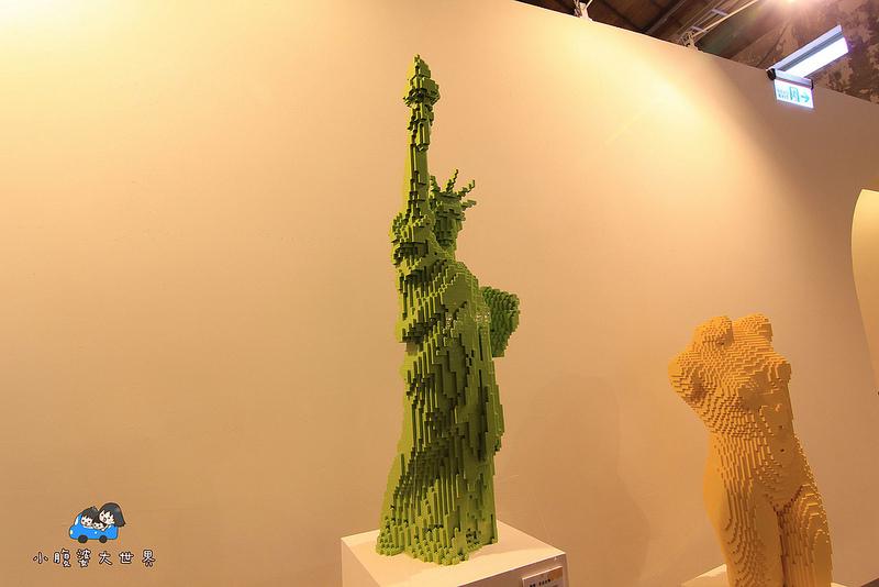 台中親子展 138