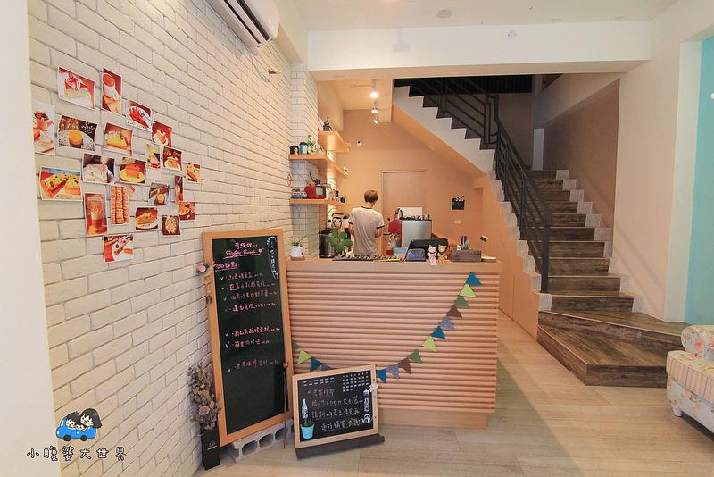 竹山甜點 026