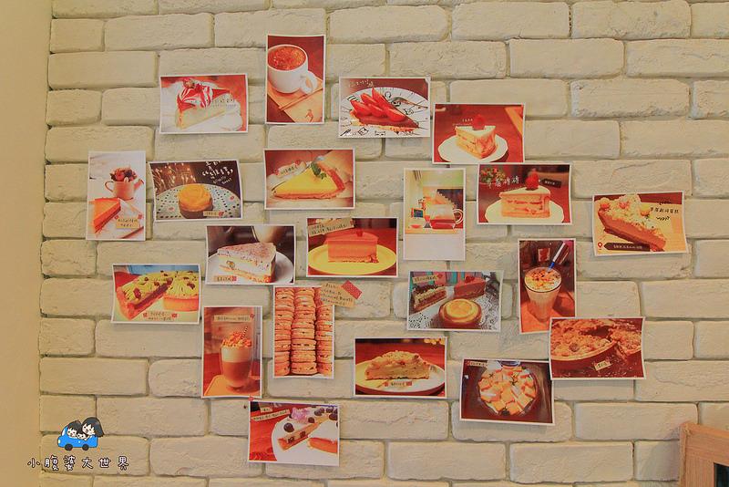 竹山甜點 036