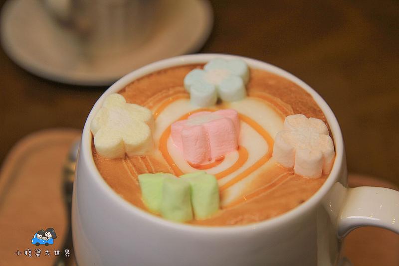 竹山甜點 047