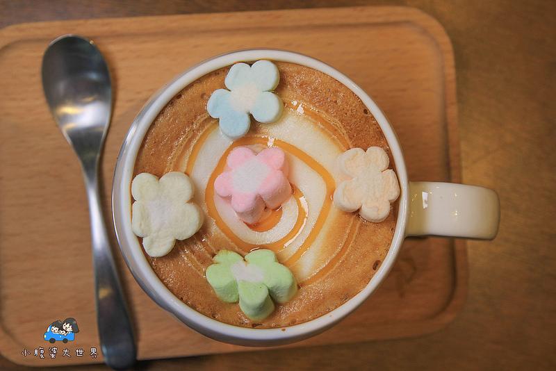 竹山甜點 049