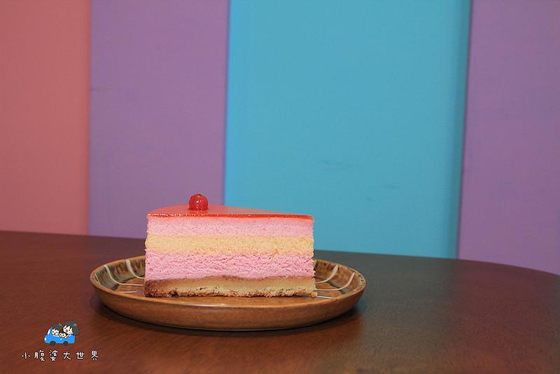 竹山甜點 055