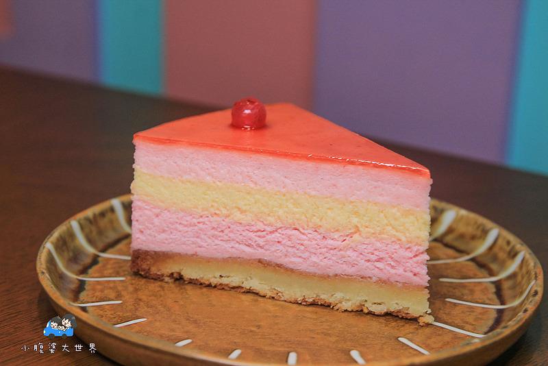 竹山甜點 056