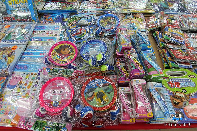 宜蘭玩具特賣2 107