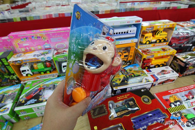 宜蘭玩具特賣2 188