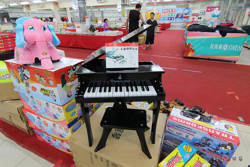 宜蘭玩具特賣2 315