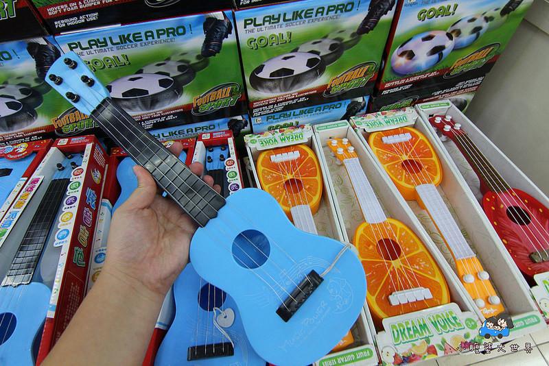 宜蘭玩具特賣2 317