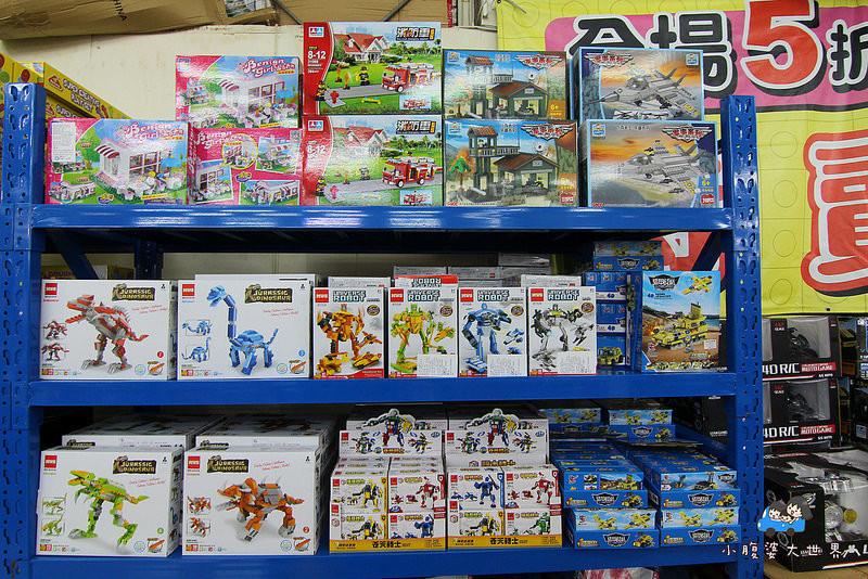 宜蘭玩具特賣2 329
