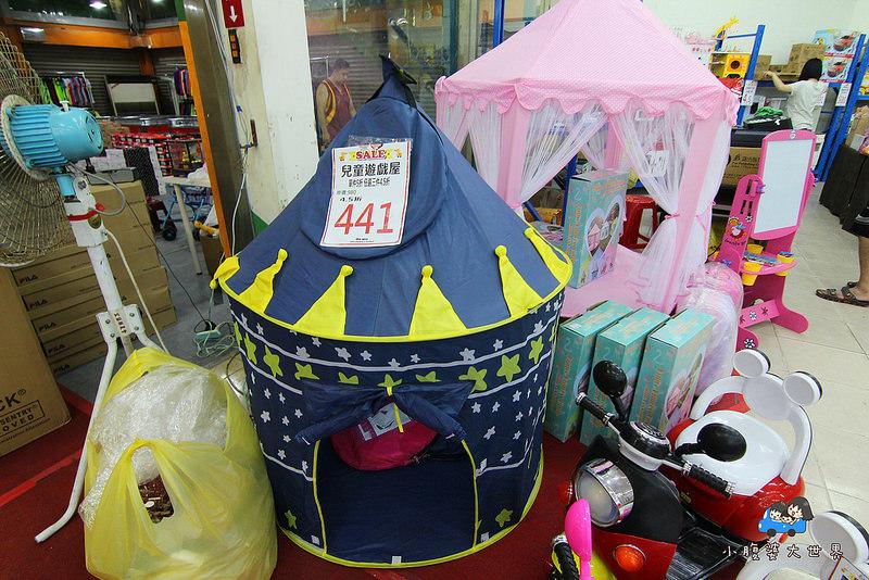 宜蘭玩具特賣2 373