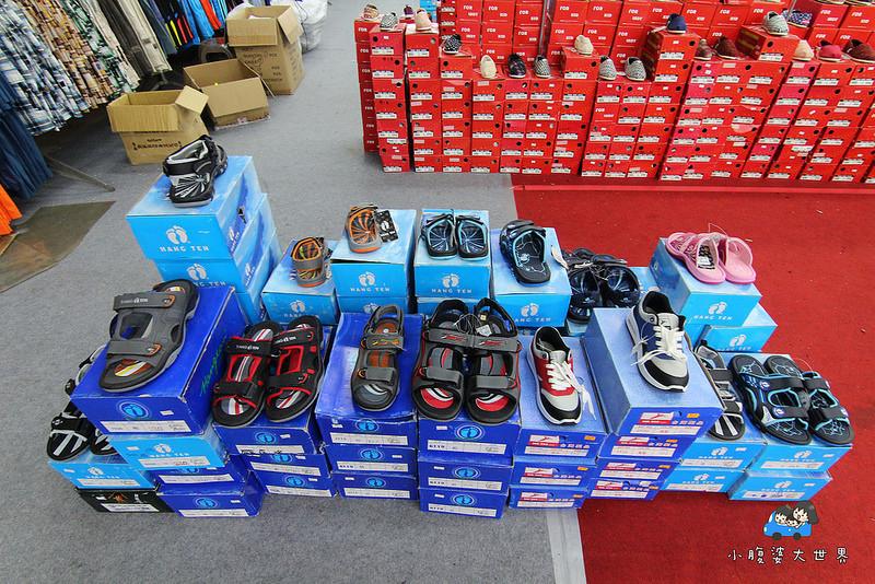 宜蘭玩具特賣2 389