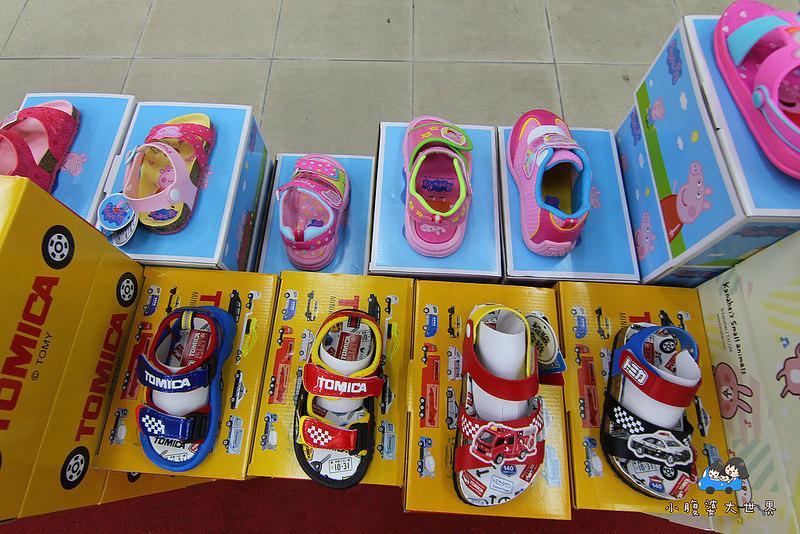 宜蘭玩具特賣2 473