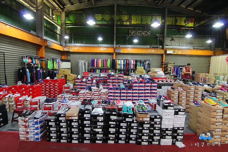 宜蘭玩具特賣2 585