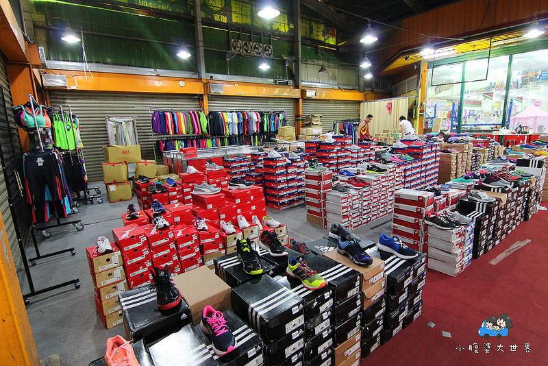 宜蘭玩具特賣2 586
