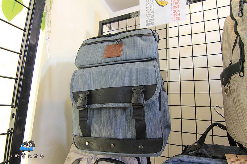行李箱特賣 077