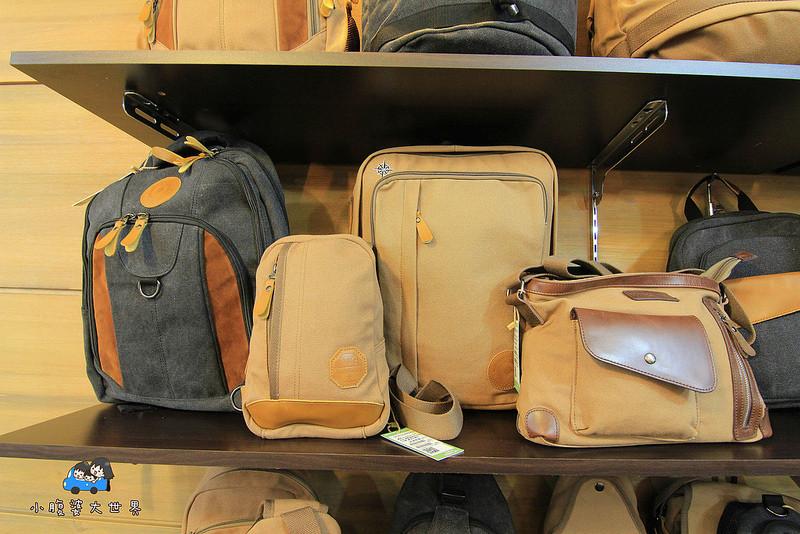 行李箱特賣 096