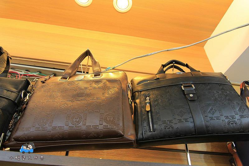 行李箱特賣 109